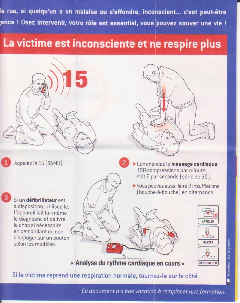 defibrillateur-002